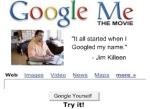 Google Me, der Film!