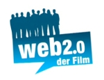 Web 2.0 Der Film