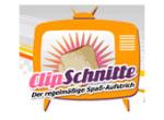Clipschnitte.de