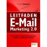 Leitfaden E-Mail Marketing 2.0