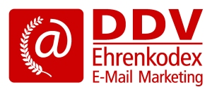 Ehrenkodex E-Mail Marketing