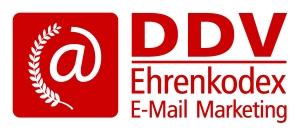 Ehrenkodex E-Mail Marketing