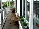 DZ-Balkon