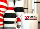 DZ-Media