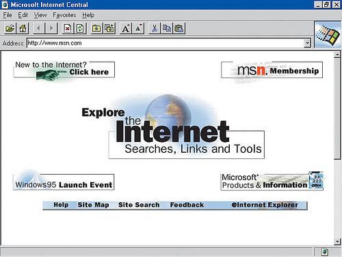 Internet_Explorer 1.0
