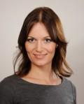 Anna-Lena Radünz
